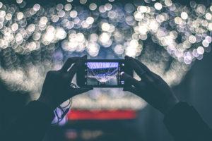 Come e dove archiviare foto e video digitali