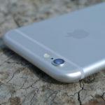 iPhone 7 – novità e data di uscita